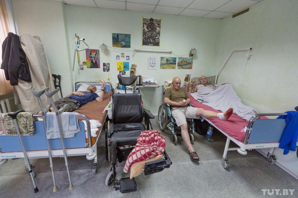 dnepr_bolnica_05_puteshestvie_na_voynu_p3_a