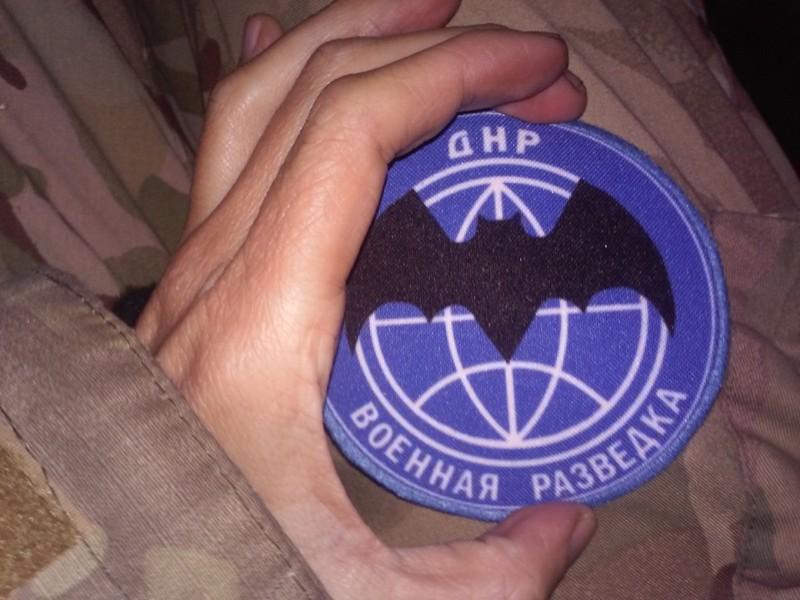 На взятке в 7 тыс. гривен задержан начальник одного из военных представительств Минобороны в Херсоне - Цензор.НЕТ 9659