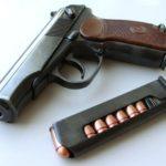 Як легалізувати короткостволи безпечно