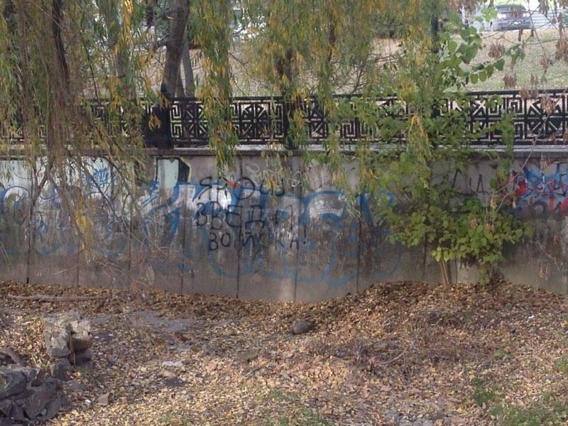161109_simferopol-yarosh