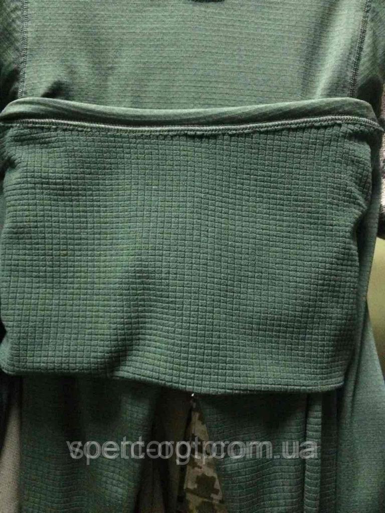 Армійські речі, які можна носити