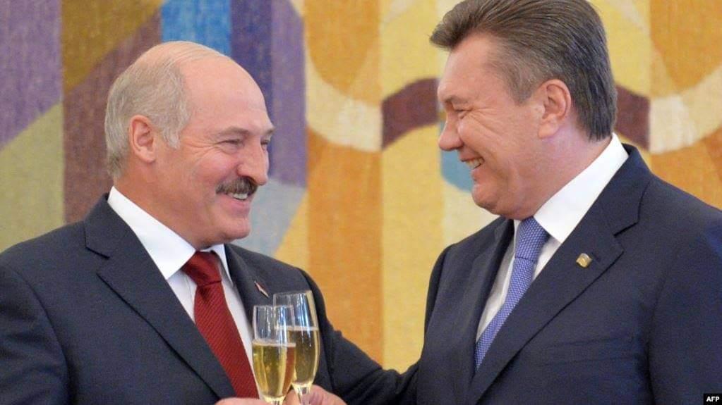 Про тактику і перспективи білоруського повстання